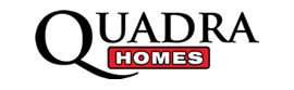 Quadra Homes